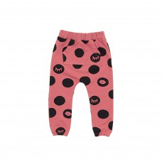 iglo+indi baby broek apple moon