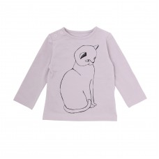 iglo+indi shirt cat
