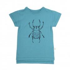 iglo+indi t-shirt beetle