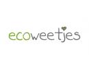 Ecoweetjes
