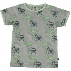 Småfolk t-shirt surfstyle