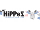 Hippez